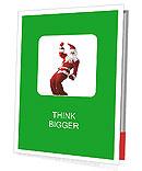 0000061915 Presentation Folder