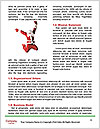 0000061915 Word Templates - Page 4