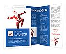 0000061916 Brochure Templates