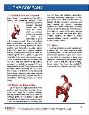 0000061916 Word Template - Page 3