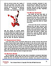 0000061916 Word Template - Page 4