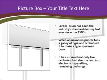 0000061917 PowerPoint Templates - Slide 13