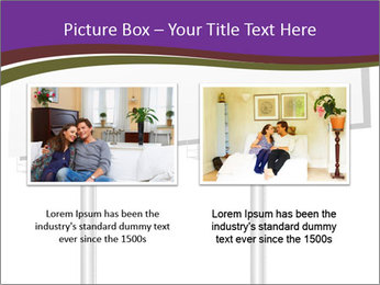 0000061917 PowerPoint Templates - Slide 18