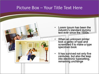 0000061917 PowerPoint Templates - Slide 20