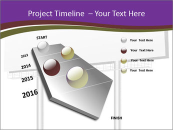 0000061917 PowerPoint Templates - Slide 26