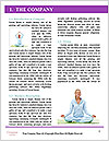 0000061919 Word Templates - Page 3