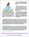 0000061919 Word Templates - Page 4