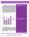 0000061919 Word Templates - Page 6