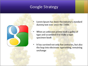 0000061920 PowerPoint Templates - Slide 10