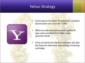 0000061920 PowerPoint Templates - Slide 11