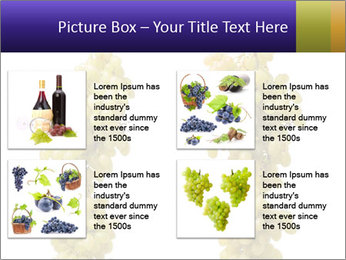 0000061920 PowerPoint Template - Slide 14