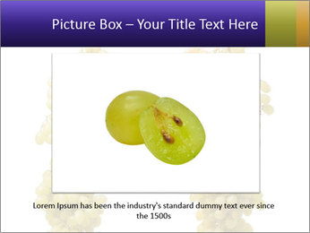 0000061920 PowerPoint Template - Slide 16