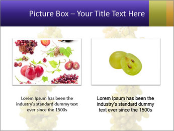 0000061920 PowerPoint Template - Slide 18