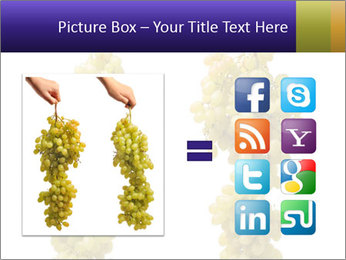 0000061920 PowerPoint Templates - Slide 21