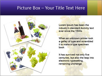 0000061920 PowerPoint Template - Slide 23