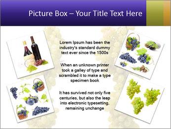 0000061920 PowerPoint Templates - Slide 24