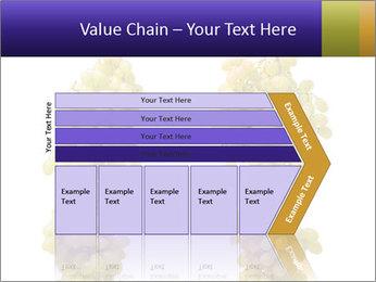 0000061920 PowerPoint Templates - Slide 27