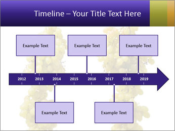 0000061920 PowerPoint Templates - Slide 28