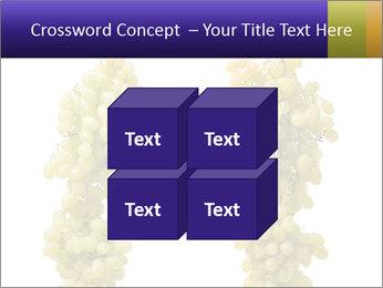 0000061920 PowerPoint Templates - Slide 39