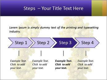 0000061920 PowerPoint Templates - Slide 4