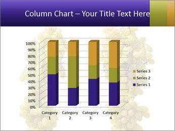 0000061920 PowerPoint Templates - Slide 50