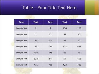 0000061920 PowerPoint Templates - Slide 55