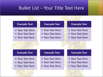 0000061920 PowerPoint Templates - Slide 56