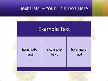 0000061920 PowerPoint Templates - Slide 59