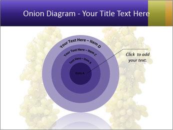 0000061920 PowerPoint Templates - Slide 61