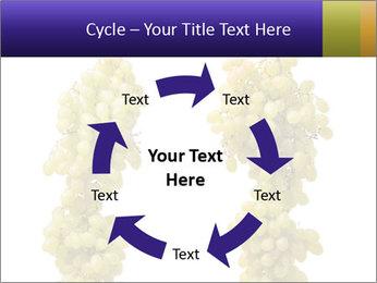0000061920 PowerPoint Templates - Slide 62