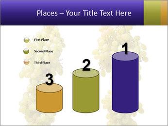 0000061920 PowerPoint Templates - Slide 65