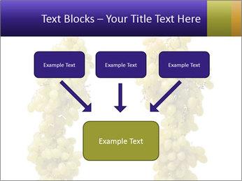 0000061920 PowerPoint Templates - Slide 70