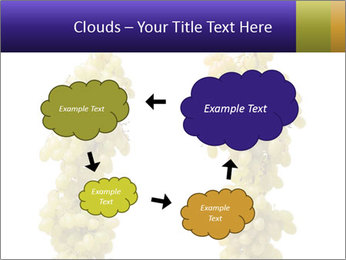 0000061920 PowerPoint Templates - Slide 72