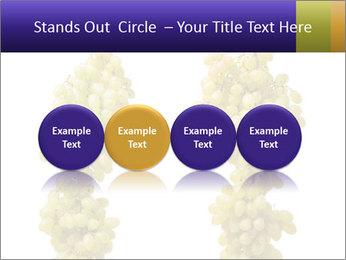 0000061920 PowerPoint Templates - Slide 76