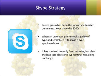 0000061920 PowerPoint Template - Slide 8