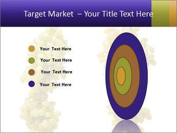 0000061920 PowerPoint Templates - Slide 84