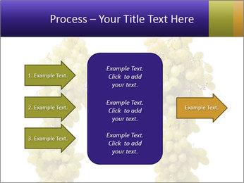 0000061920 PowerPoint Templates - Slide 85