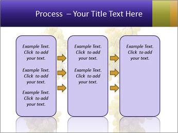 0000061920 PowerPoint Templates - Slide 86