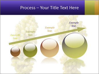 0000061920 PowerPoint Template - Slide 87