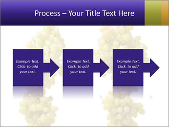 0000061920 PowerPoint Template - Slide 88