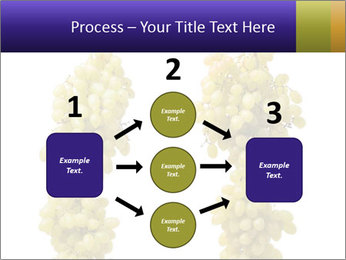0000061920 PowerPoint Templates - Slide 92