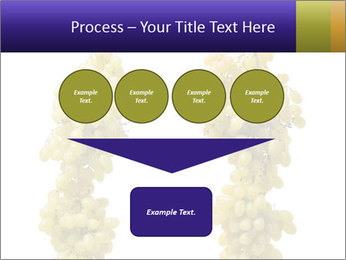 0000061920 PowerPoint Template - Slide 93