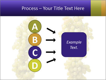 0000061920 PowerPoint Templates - Slide 94