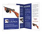 0000061921 Brochure Templates