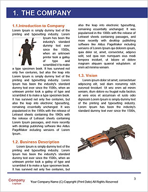 0000061921 Word Template - Page 3