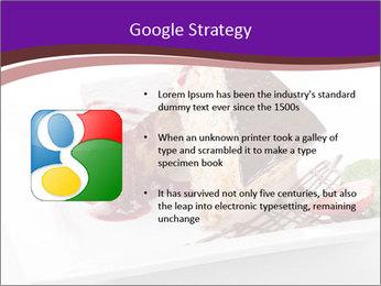 0000061922 PowerPoint Templates - Slide 10