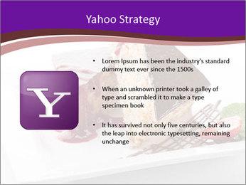 0000061922 PowerPoint Templates - Slide 11