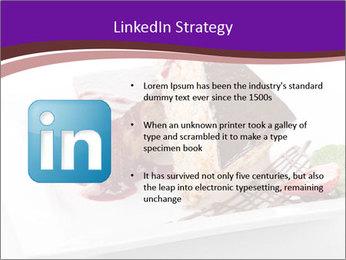 0000061922 PowerPoint Templates - Slide 12