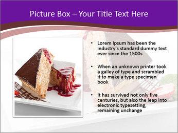 0000061922 PowerPoint Templates - Slide 13