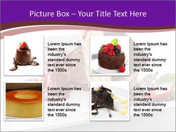 0000061922 PowerPoint Template - Slide 14